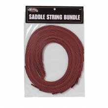 """36"""" Saddle String"""