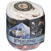 4 Lb. Himalayan Rock Salt