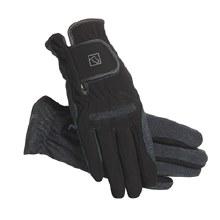 SSG Schooler Glove 4/5