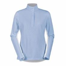 Kerrits Spectrum Show Shirt Long Sleeve M