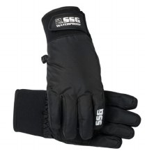 SSG Kids Winter Glove 4