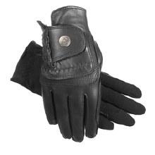 SSG Hybird Glove 6