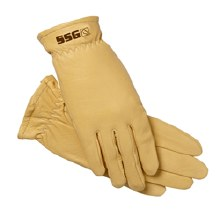 SSG Winter Ranch Glove 8