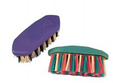 Tail Tamer Soft Touch Medium Bristle