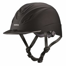 Troxel Intrepid Black M