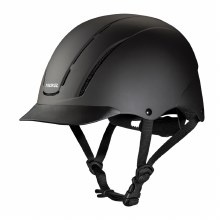 Troxel Spirit Black Duratec XS