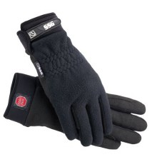 SSG Windstopper Glove Medium