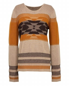Outback Trading Company Alta Sweater