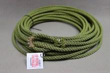 60 FT poly-Nylon (soga) Lariat