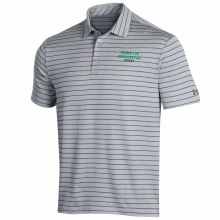 UNIVERSITY OF NORTH DAKOTA HOCKEY PLAYOFF POLO