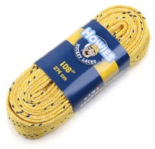 HOWIES NON WAX LACES