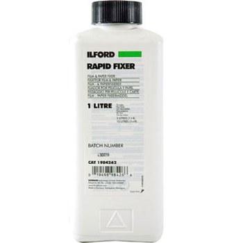 Ilford Rapid Fixer 500ml