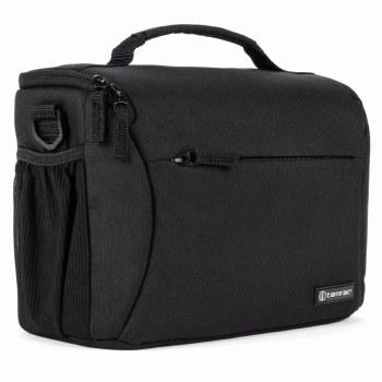 Tamrac Jazz Shoulder Bag 50 v2.0