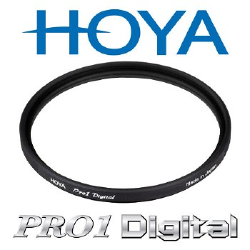 Hoya PRO1 Digital UV 72mm