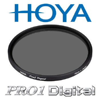 Hoya PRO1 Digital Circular Pol 82mm