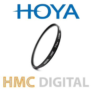 Hoya HMC Digital UV 58mm