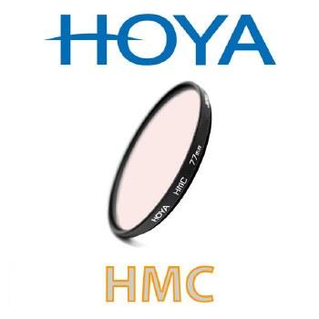 Hoya HMC 81A 49mm