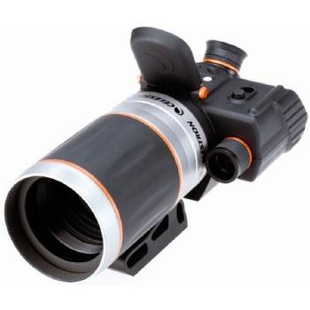 Celestron Vistapix IS70