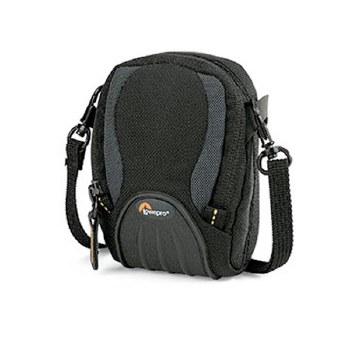 Lowepro Apex 10 AW Black