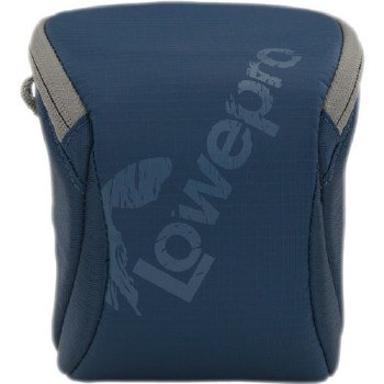 Lowepro Dashpoint 30 Galaxy Blue/Light Grey