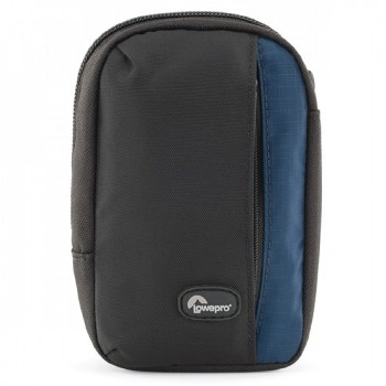 Lowepro Newport 30 Blue