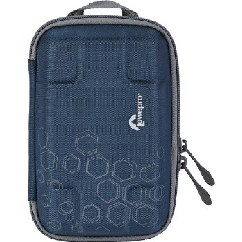Lowepro Dashpoint AVC 1 Blue