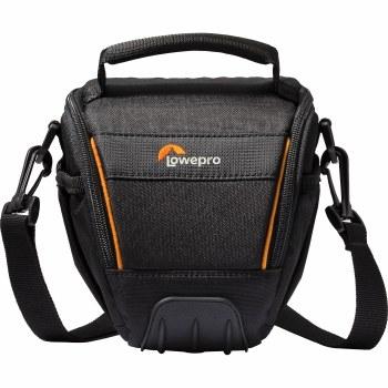 Lowepro TLZ 20 II Adventura Toploading Bag