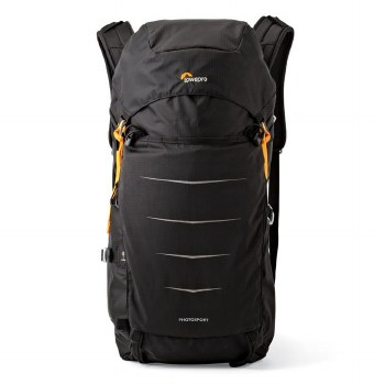 Lowepro Photo Sport BP 300AWII Black