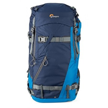 Lowepro Powder Backpack 500AW Blue
