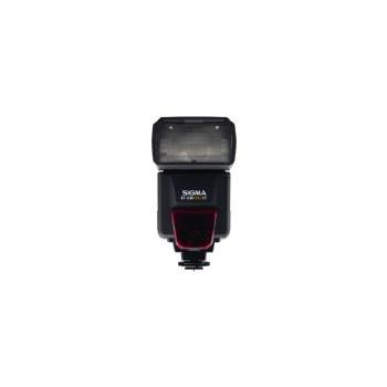 Sigma EF-530 DG ST TTL Flash For Nikon