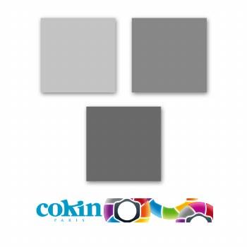 Cokin Neutral Density Standard P152 NEUTRAL GRAY ND2