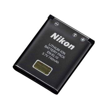 Nikon EN-EL10 Battery
