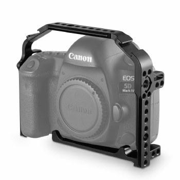 SmallRig Canon 5D Mark IV Cage 1900
