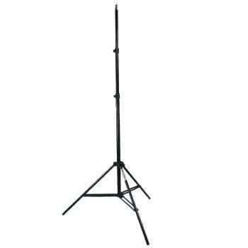 Dorr LS-2000 Light Stand