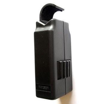 Kaiser Binoculars/Tripod Adapter