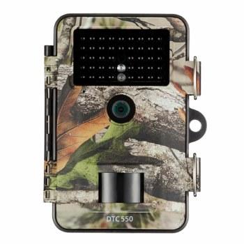 Minox DTC 550 Trail Camera