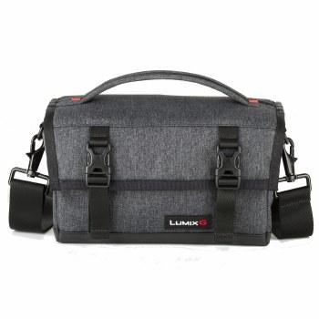 Panasonic DMW-PS10 Shoulder Bag