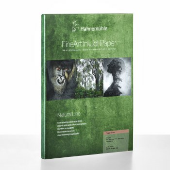 Hahnemuhle Sugar Cane 300 gsm A3 25 Sheets
