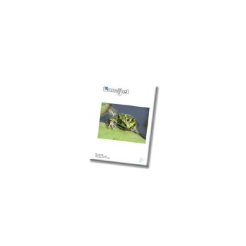 Lumijet Glossy A3 20 Sheets