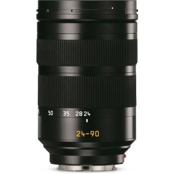 Leica SL 24-90 mm F2.8-4 VARIO-ELMARIT ASPH