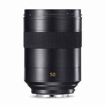 Leica SL 50mm F1.4 ASPH. Summilux