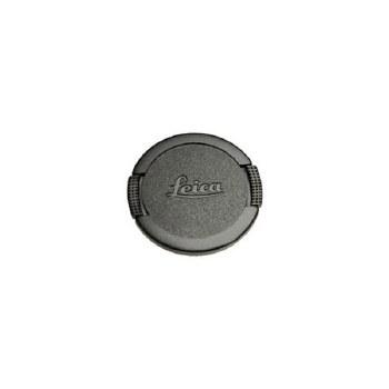 Leica 39mm Front Lens Cap