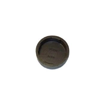 Leica Rear Lens Cap M 14269