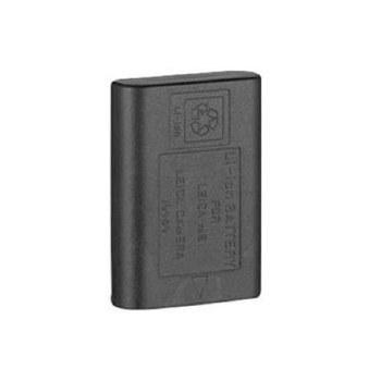 Leica Battery M8, M8.2, M9, M9-P, Monochrom
