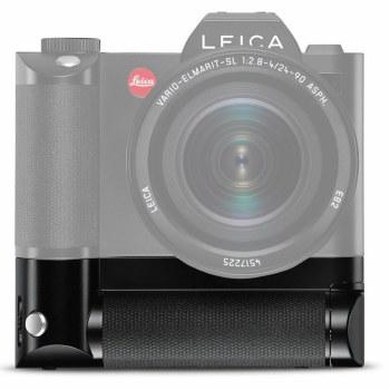 Leica HG-SCL4 Handgrip