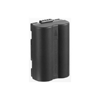 Leica BP-DC3 Battery