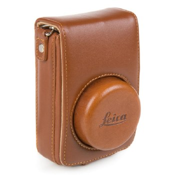 Leica Case for D-Lux 3