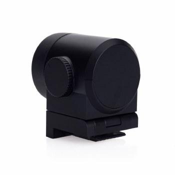 Leica Visoflex Electronic Viewfinder