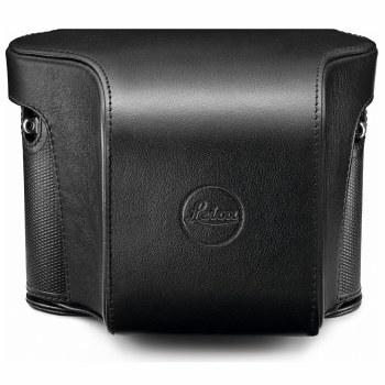 Leica Q Ever-Ready Case