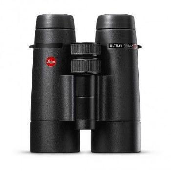 Leica Ultravid 10x42 HD Plus